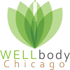 Wellbody Chicago